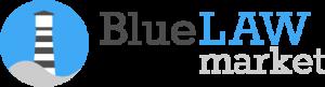 BlueLAW market
