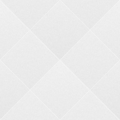 diamond_upholstery_@2X
