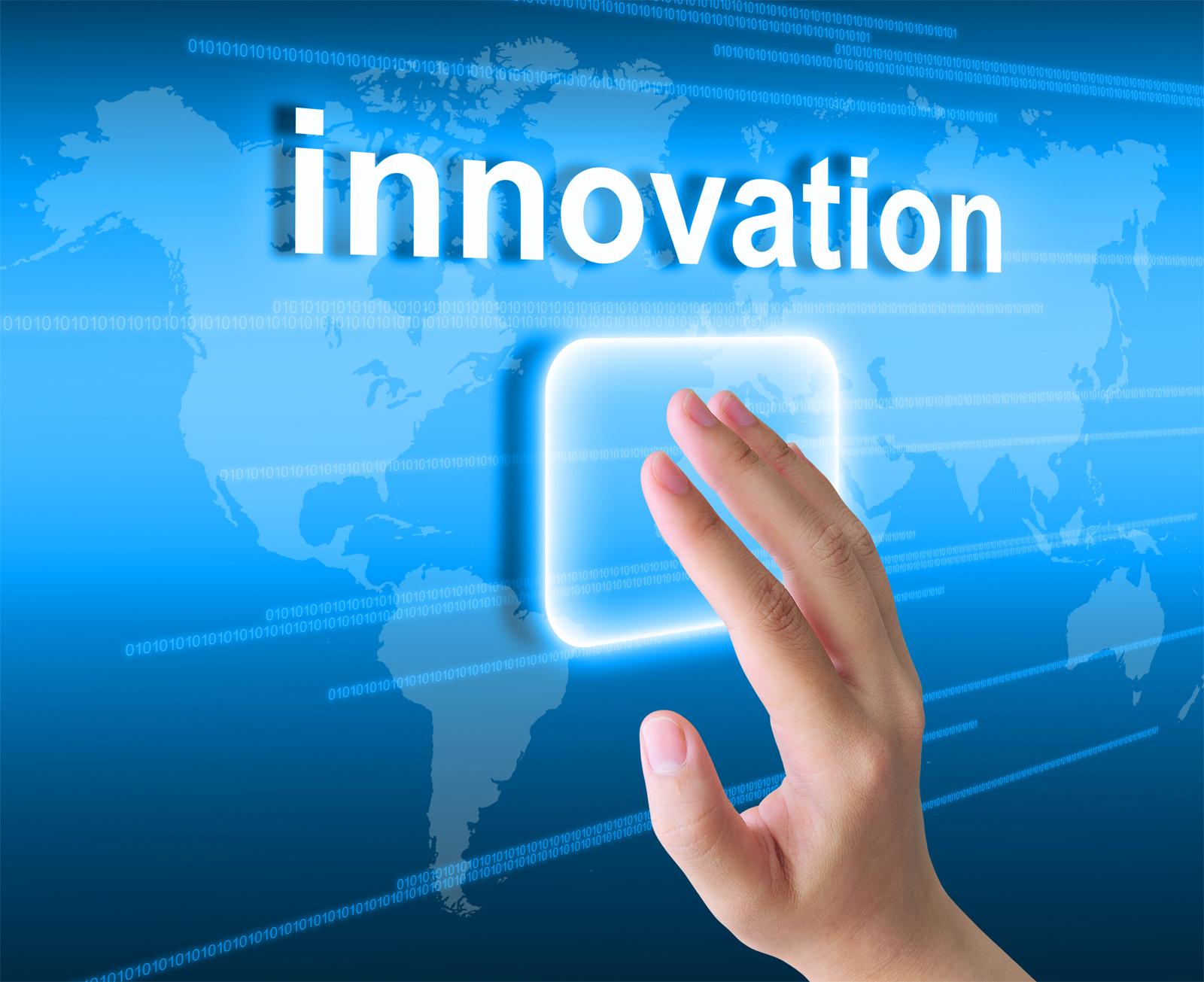 Cómo tomar el control de la innovación en tu despacho de abogados