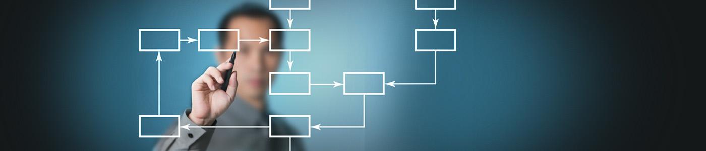 5 pasos en marketing jurídico para una buena  gestión de proyectos