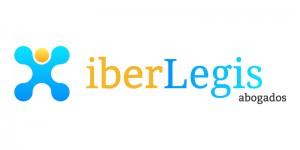 Abogados laboralistas en Madrid, abogado laboralista