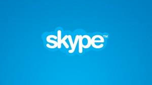 ¿Cómo utilizar Skype para captar clientes?
