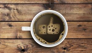 Las 4 claves de los desayunos de trabajo en el ámbito jurídico