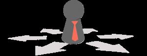 La web del despacho en Internet: Estrategias básicas
