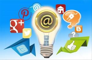 ¿Cómo puedo mejorar la vinculación con mis clientes a traves de mi blog jurídico?