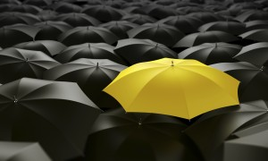 Marca personal para abogados en el ámbito 2.0 – IV