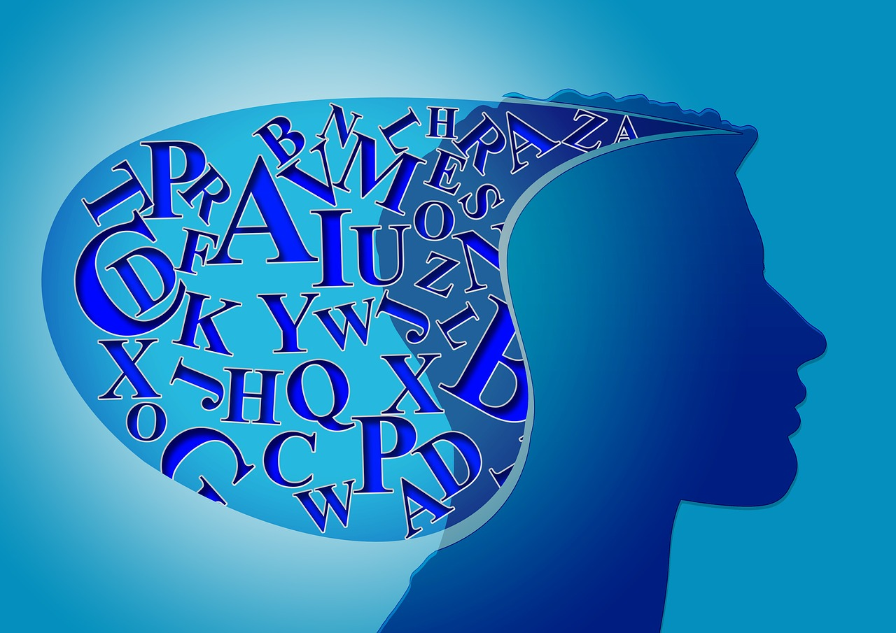 Las 3 palabras que despertarán entusiasmo en tus clientes