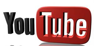 Youtube para el despacho de abogados