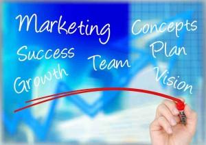 ¿Cómo es el marketing operativo en un despacho de abogados?