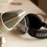 Podcast-Episodio 14-¿Gano dinero con mi despacho de abogados?