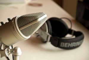 Los 7 beneficios del podcast en tu despacho de abogados