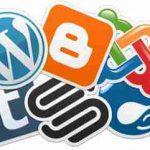 5 maneras para construir un blog de abogados de calidad