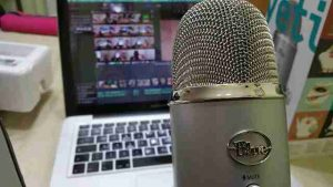 podcast marketing abogados