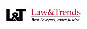marketing de contenidos jurídicos