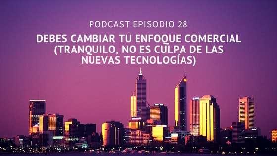 Podcast para abogados