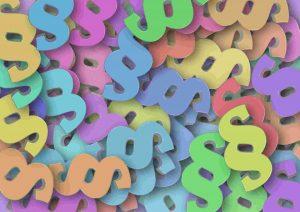 7 claves que ayudarán a los nuevos licenciados en sus estrategias de abogados