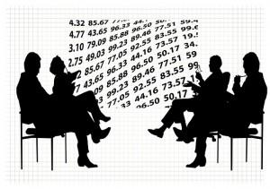Como debe ser el análisis antes  de tomar una decisión importante (2 de 2)