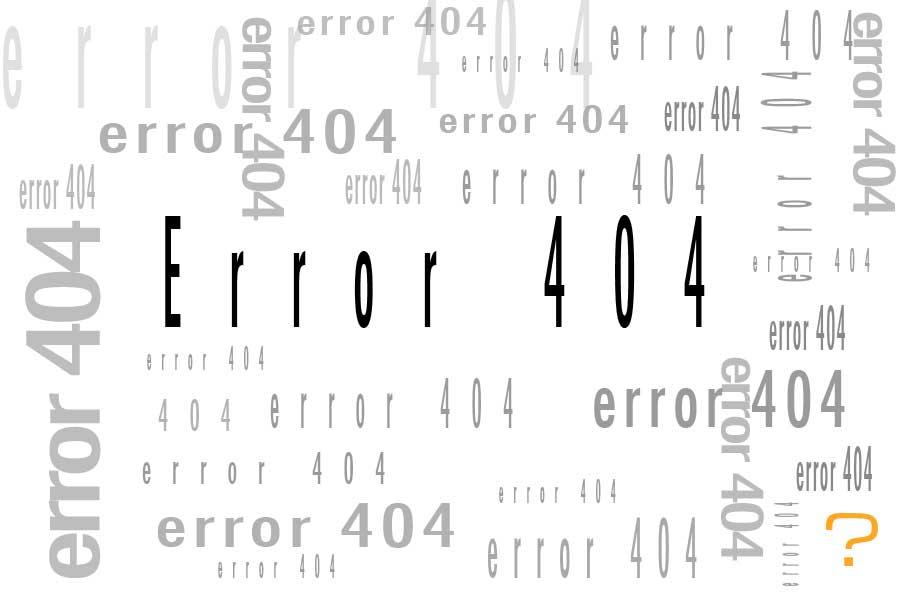 Como «gestionar» el diseño de la web en un despacho de abogados