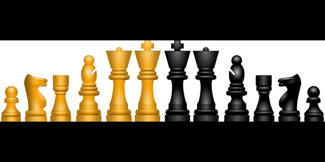 Por qué es necesaria la estrategia en un despacho