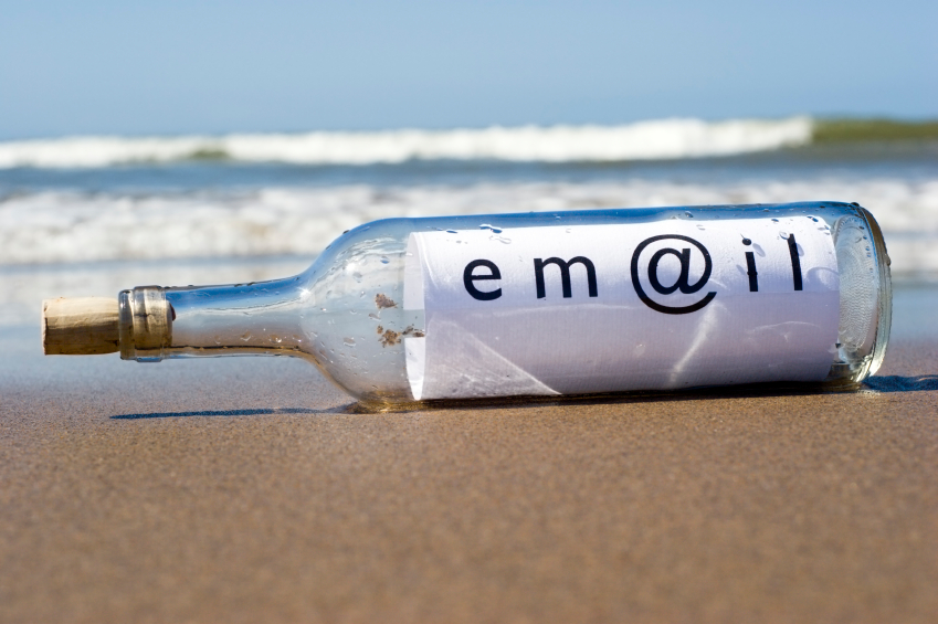 Qué es el e-mail marketing
