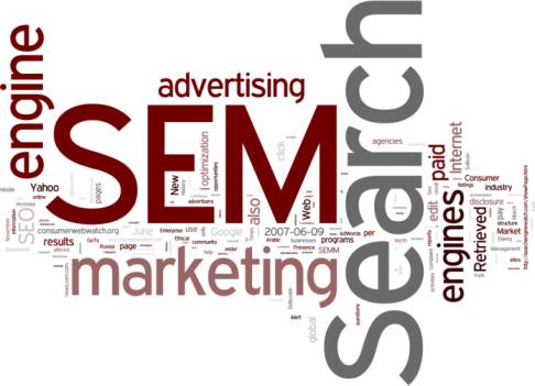 ¿Qué es el SEM?