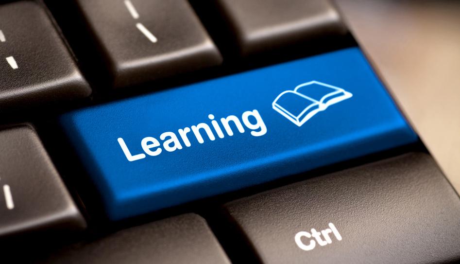 Seminario gratuito online: El valor del Marketing Jurídico