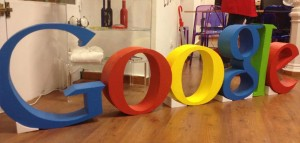 Ser el primero en Google: ¿Cómo hacerlo?