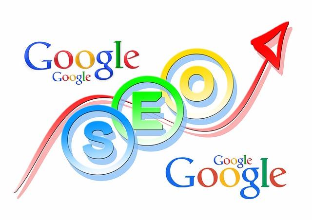 Estrategia SEO en despachos de abogados y ser el primero en Google