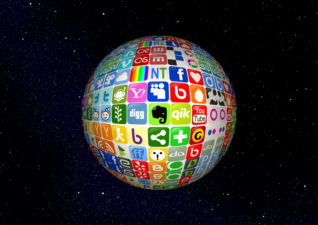 Marketing jurídico: Nuestra opinión sobre el 2015