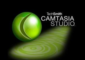 Camtasia es una buena opción para crear tutoriales en Youtube.