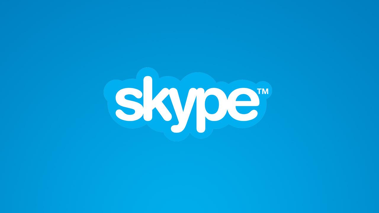captar clientes mediante skype