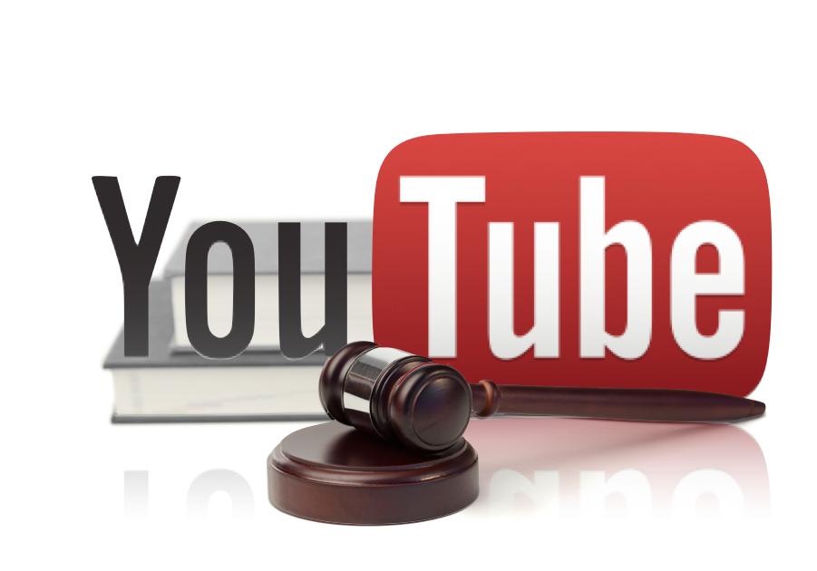 herramientas abogados en youtube