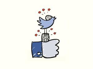 ¿Cómo reaccionar ante una crisis en redes sociales?