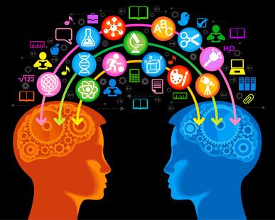 El neuromarketing en el marketing de abogados