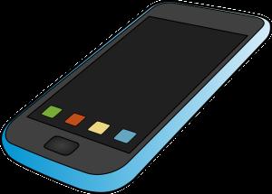 mobile-157065_1280