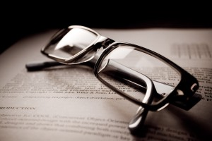 Las métricas en un blog jurídico, ¿son necesarias?