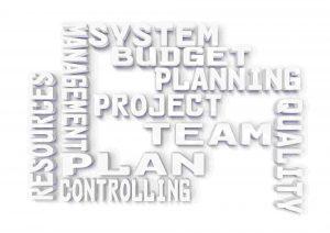 Lexnet y el nuevo de modelo de gestión de los despachos