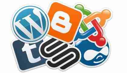 blog abogados
