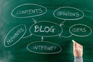 blogs abogados