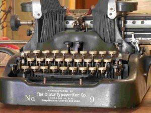 como crear un blog juridico
