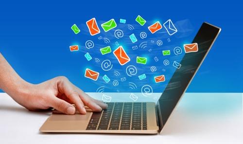 El email marketing no está muerto