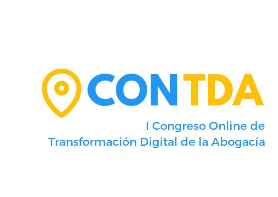 La Transformación Digital en el sector jurídico. CONTDA